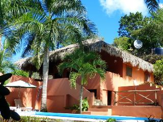 La Sonrisa, A Memory Waiting - Las Terrenas vacation rentals