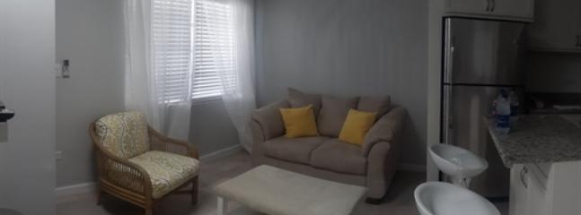 Your time to Relax - 1 Bedroom Apt. in Heart of DownTown Nassau - Nassau - rentals