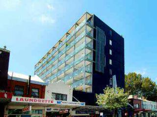 Sydney Central With Large Entertainers Courtyard - Sydney vacation rentals