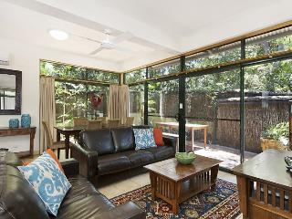 Palm Villa - Byron Bay vacation rentals