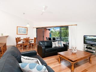The Retreat - Byron Bay vacation rentals