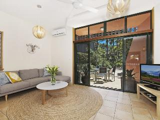 Mata Hari - Byron Bay vacation rentals