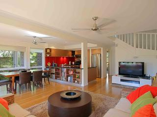 Aaah @ Byron - Byron Bay vacation rentals