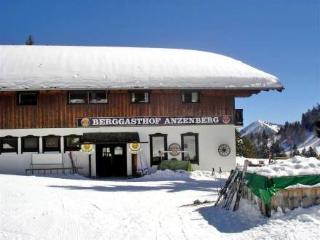 Apt 2 ~ RA7027 - Salzburg Land vacation rentals