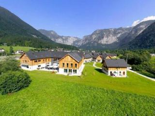Chalet Traunsee ~ RA6987 - Obertraun vacation rentals