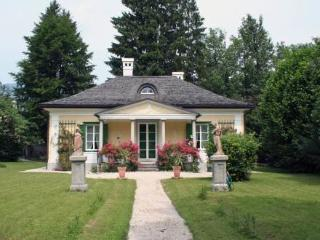 Rosenvilla 2 Pax ~ RA6972 - Bad Ischl vacation rentals