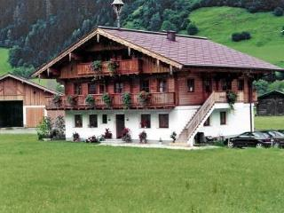 Top 1 ~ RA7176 - Salzburg Land vacation rentals