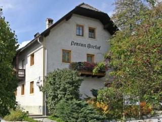 Pension Bischof ~ RA7170 - Saint Michael im Lungau vacation rentals