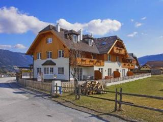 Bar Centrale Top 13 Typ 4 ~ RA7165 - Salzburg Land vacation rentals