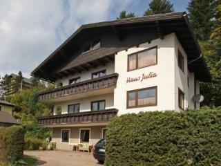 Haus Julia ~ RA7155 - Salzburg Land vacation rentals