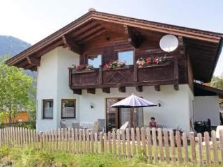 Haus Gamsjaeger ~ RA7080 - Saint Martin am Tennengebirge vacation rentals