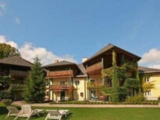 Top 12 ~ RA7056 - Salzburg Land vacation rentals
