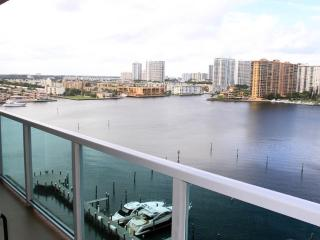 2 bed / 2 bath apartment in Miami 12 - Sunny Isles Beach vacation rentals