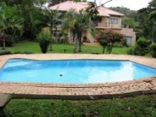 Stunning 2 Bedroom Unit On Ramsgate River, 300m From Beach - Ramsgate vacation rentals