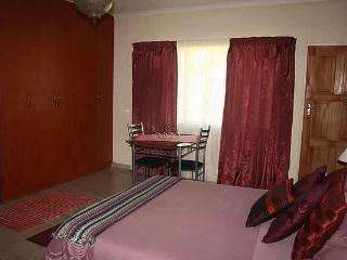 Bendor Bayete: Room 3 - Limpopo vacation rentals