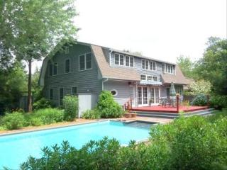 Walk to Beach 4BR 2.5 Bath Clearwater Beach Access - East Hampton vacation rentals