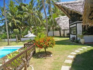 Tropical Beach House - State of Bahia vacation rentals