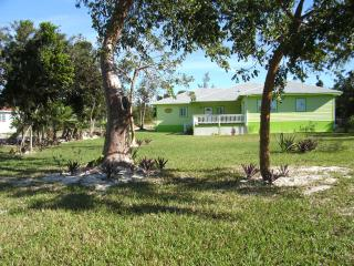 New Vacation Apartment House - South Palmetto Point vacation rentals