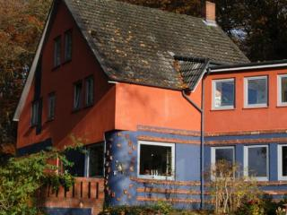 LLAG Luxury Vacation Apartment in Worpswede - 969 sqft, comfortable, modern, stylish (# 4890) - Worpswede vacation rentals