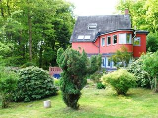 Vacation Apartment in Worpswede - 301 sqft, comfortable, modern, stylish (# 4891) - Worpswede vacation rentals