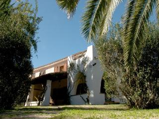 Villa Le Palme - wide villa by the beach with every comfort - Pula vacation rentals
