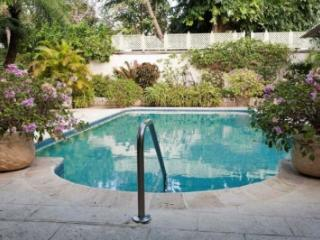 5 Bedroom Colonial House in Mullins Bay - Saint Peter vacation rentals