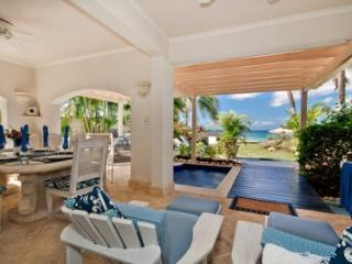 Wonderful 4 Bedroom Condo with View in Reeds Bay - Reeds Bay vacation rentals