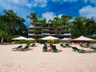 CoralCove #3 Green Flash - Stylish & Sophisticated - Paynes Bay vacation rentals