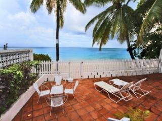 Cozy 3 Bedroom House in Mullins Bay - Saint Peter vacation rentals