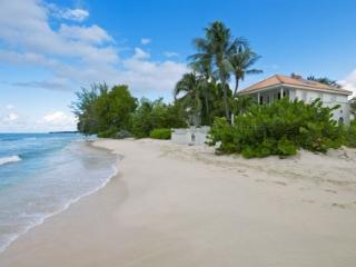 Exceptional 3 Bedroom Villa in Fitts Village - Saint James vacation rentals