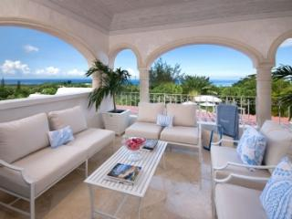 Captivating 5 Bedroom Apartment within the Prestigious Westmoreland Community in St. James - Porters vacation rentals