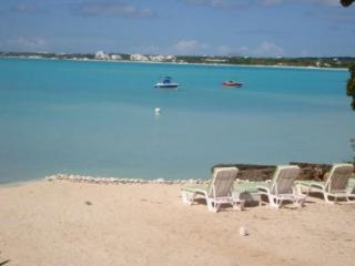 5 Bedroom Beach House next to Rendezvous Bay - Rendezvous Bay vacation rentals