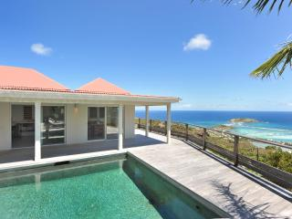 Sensational 4 Bedroom Villa in Vitet - Vitet vacation rentals
