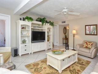 Reserve Now, receive 10% off Sept,enjoy #1 beachUSA - Siesta Key vacation rentals