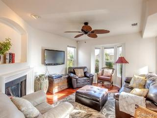 730 Portsmouth - Mission Beach Spacious 3BR Home - San Diego vacation rentals