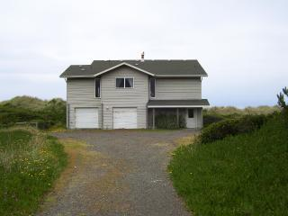 Beach Comber At Rogue Shores Gold Beach Oregon - Gold Beach vacation rentals