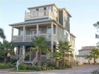 5br House In Miramar Beach, Fl - New York City vacation rentals