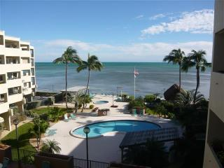 THE PALMS 403 - Islamorada vacation rentals