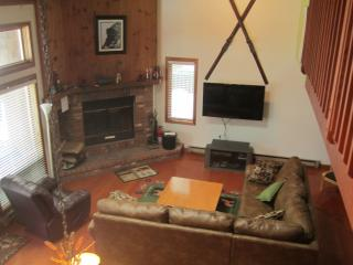 Think about changing leaves-2BD condo in Deer Park - North Woodstock vacation rentals