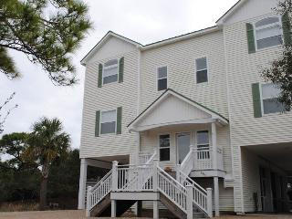 Camellia Cottage - Saint George Island vacation rentals