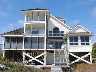 Morning Glory - Saint George Island vacation rentals