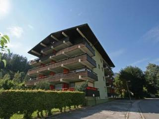 Apt.Pronebenr Top7 ~ RA7183 - Salzburg Land vacation rentals