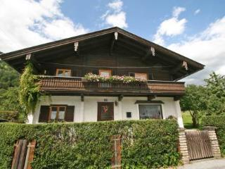 Haus Rainer ~ RA7305 - Salzburg Land vacation rentals