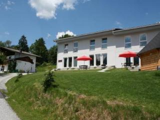 Alp-Lux C ~ RA7300 - Salzburg Land vacation rentals