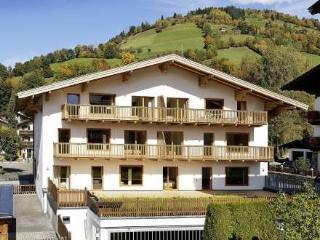 Fewo Sonne ~ RA7275 - Zell am See vacation rentals