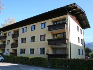 App.Klepalova ~ RA7273 - Zell am See vacation rentals