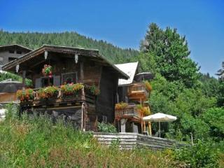 Fewo Behle ~ RA7267 - Zell am See vacation rentals