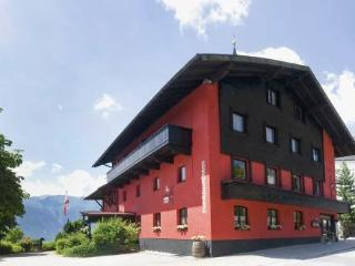 Weisses Rössl- 30m2 1.Stock ~ RA7413 - Tirol vacation rentals