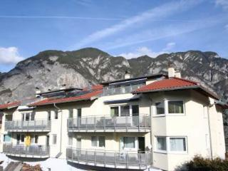 Appartement Lair ~ RA7345 - Innsbruck vacation rentals
