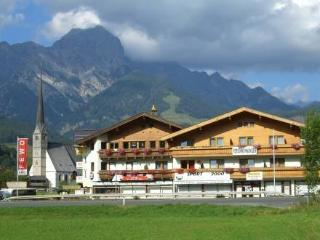 Alpin Appartements- Schloßberg ~ RA7334 - Maria Alm vacation rentals